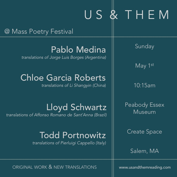 2016 Mass Poetry Fest_Us&Them Flyer.jpg