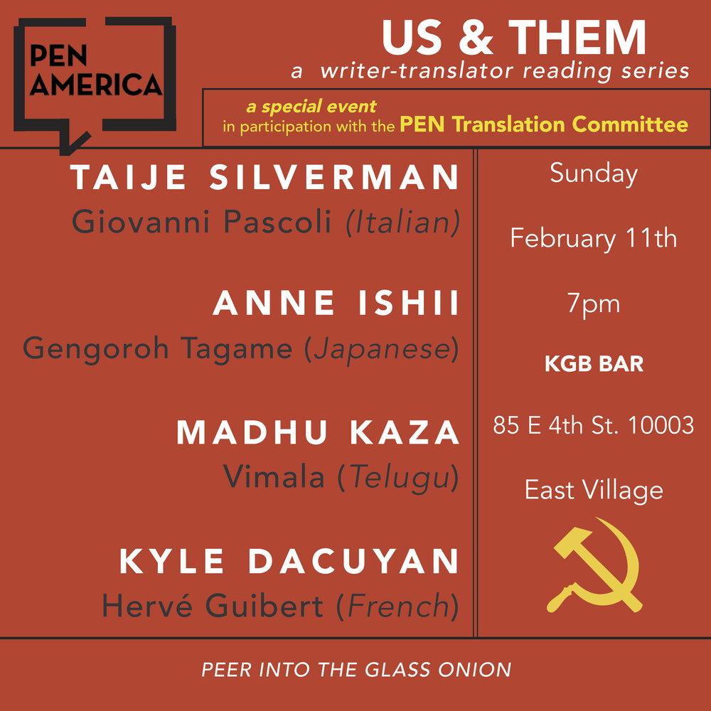 2018_KGB_Us&Them flyer_r3.jpg