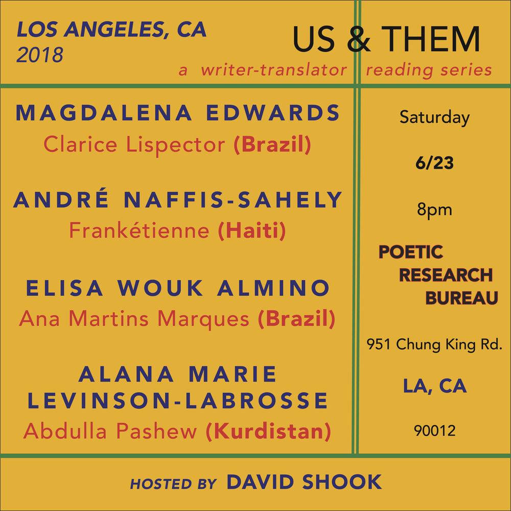 2018_LA_Us&Them Flyer_r2.jpg