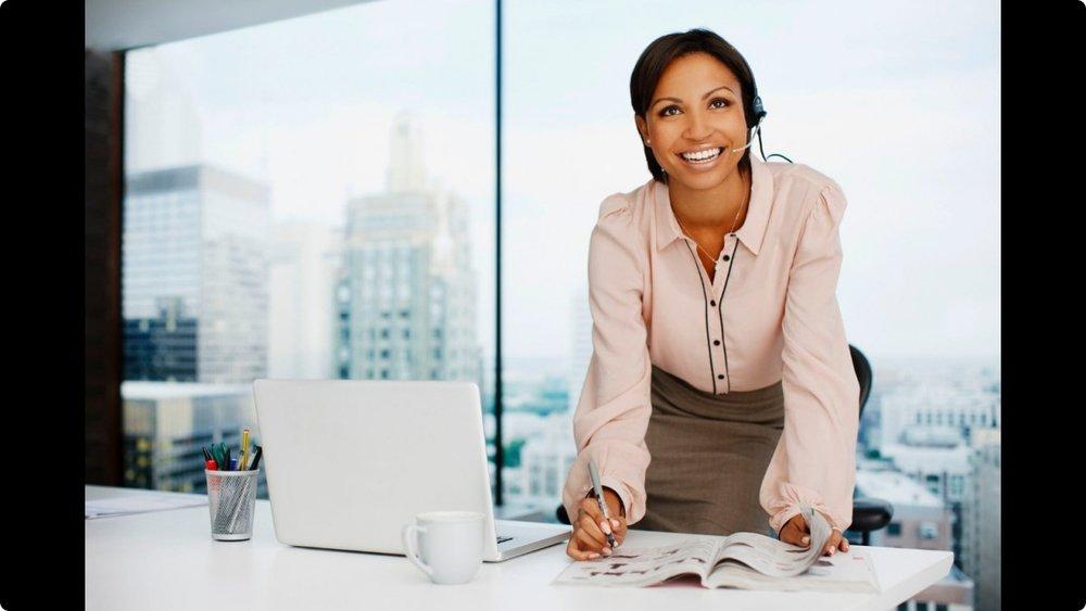 women+entrepreneurs+1.1.jpg