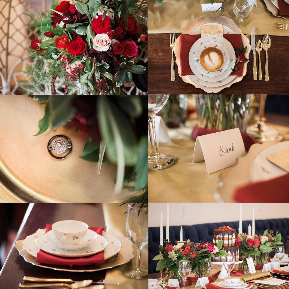 SC_details_valentine-1.jpg