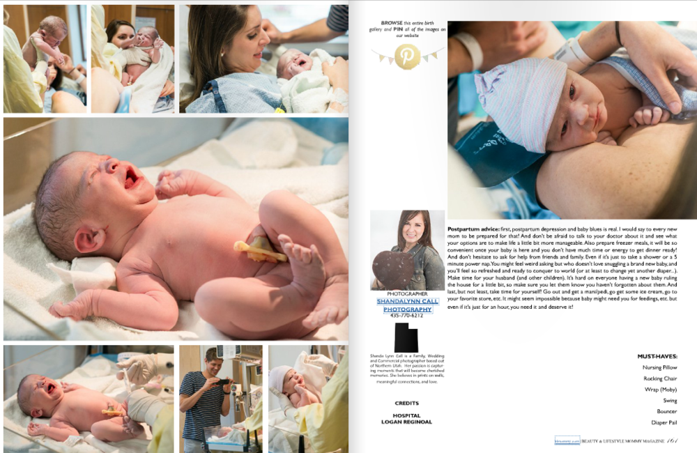 See more of this story here:   https://issuu.com/beautyandlifestylemommymagazine/docs/v1_issue_ready/165?e=17854009/30059680  Page 156-160 :)