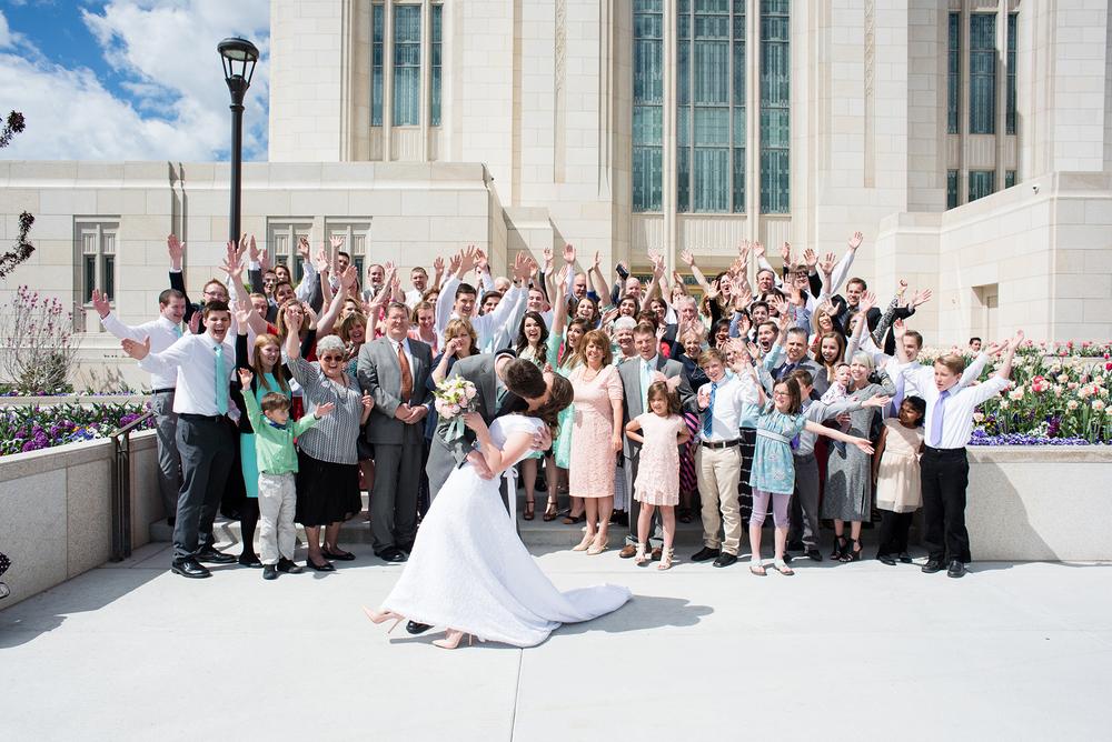 SC-ESwedding-2016-5090.jpg