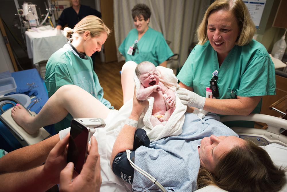 SC-Birth C-5201.jpg
