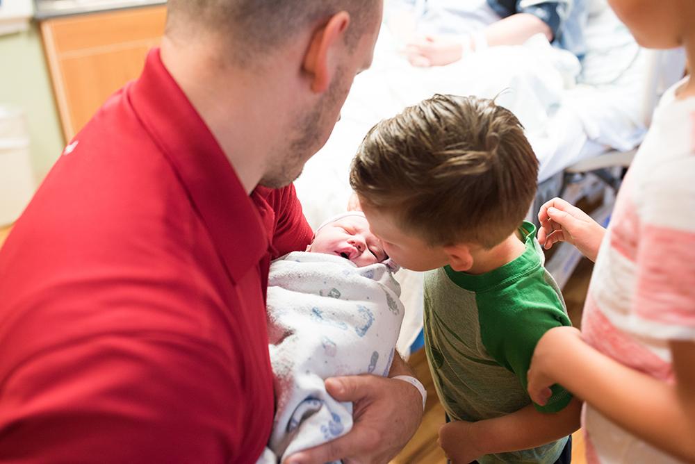 SC-Birth C-5480.jpg