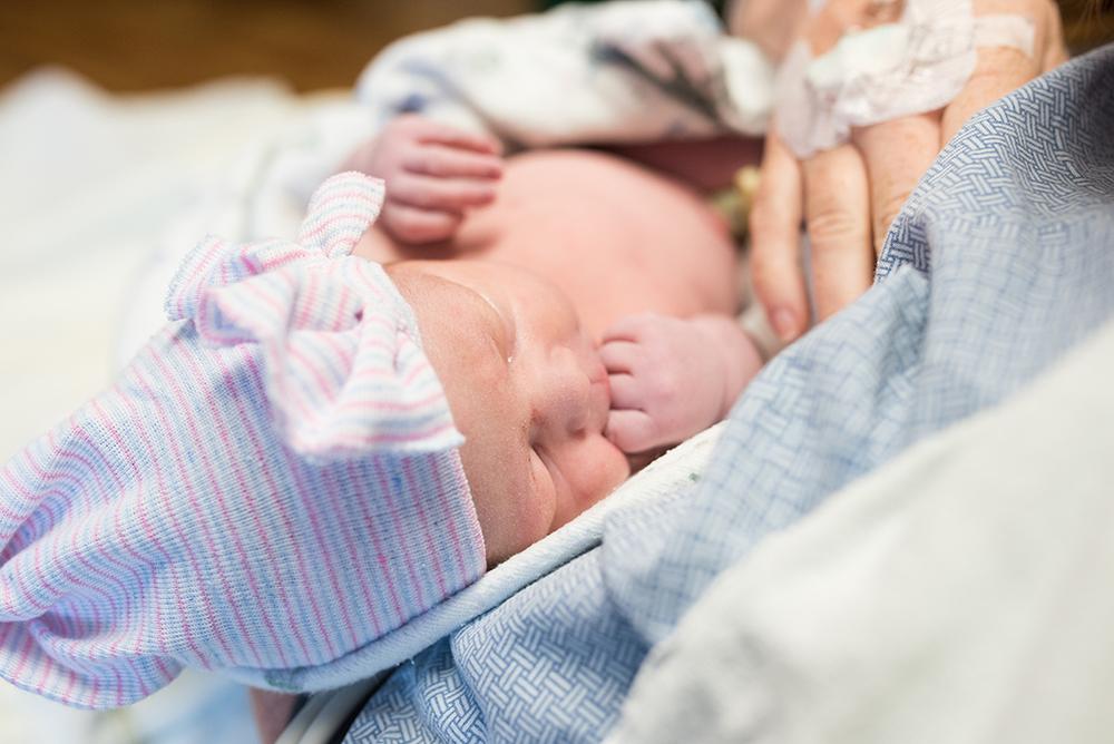 SC-Birth C-5599.jpg