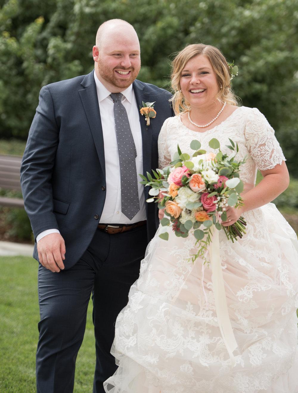 SC-Kylee wedding-9853.jpg