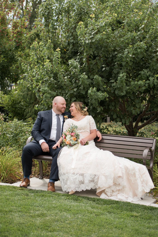 SC-Kylee wedding-9822.jpg