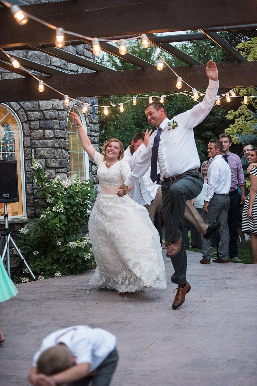 SC-Kylee wedding-1400.jpg