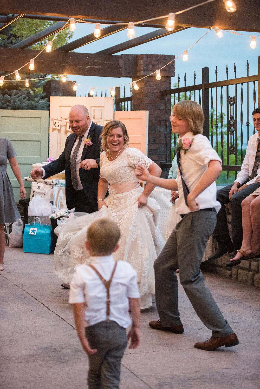SC-Kylee wedding-1549.jpg