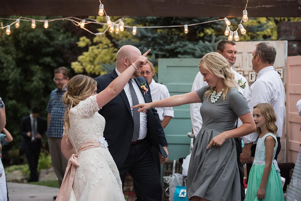 SC-Kylee wedding-1105.jpg
