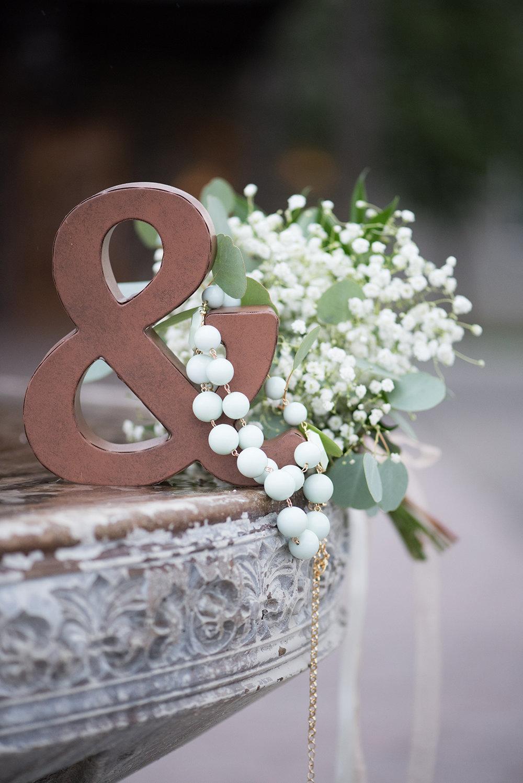 SC-Kylee wedding-0723.jpg
