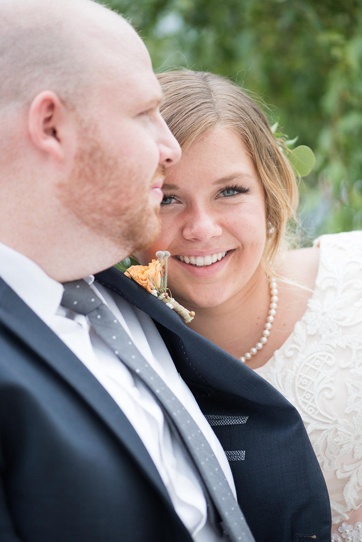 SC-Kylee wedding-9951.jpg
