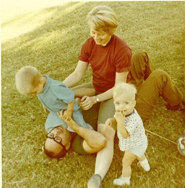 1969 Fall Peck's Tempe, AZ (5).jpg