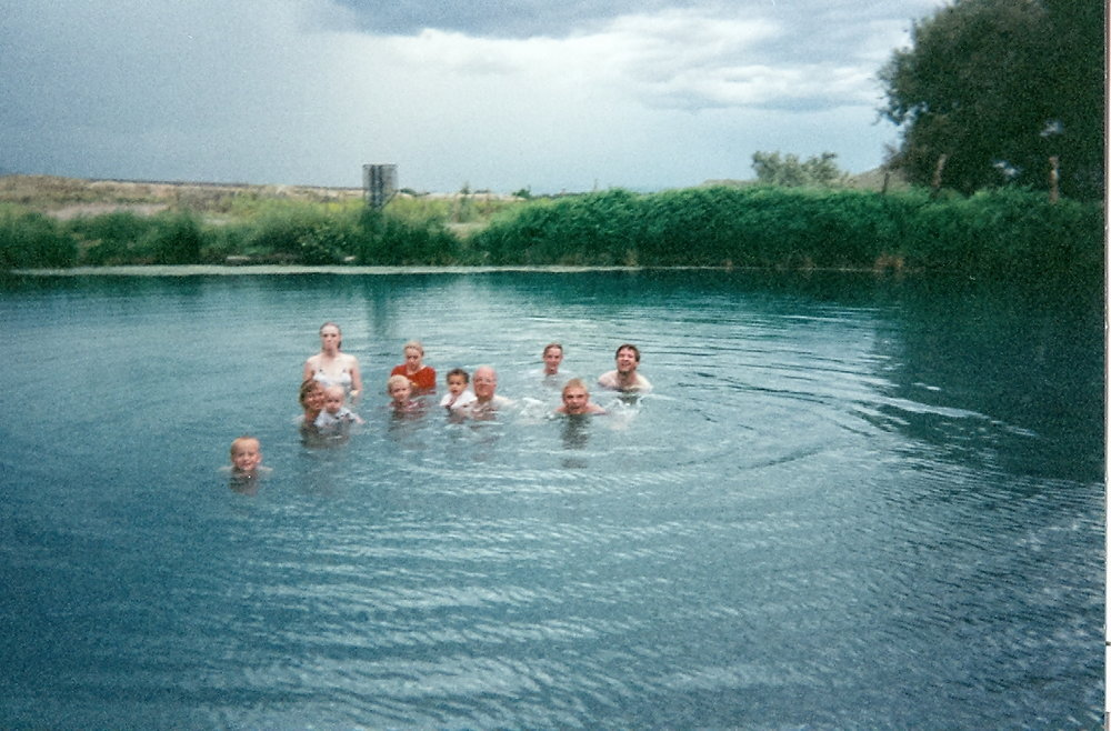 1997 Sep Pioche, NV 4.jpg