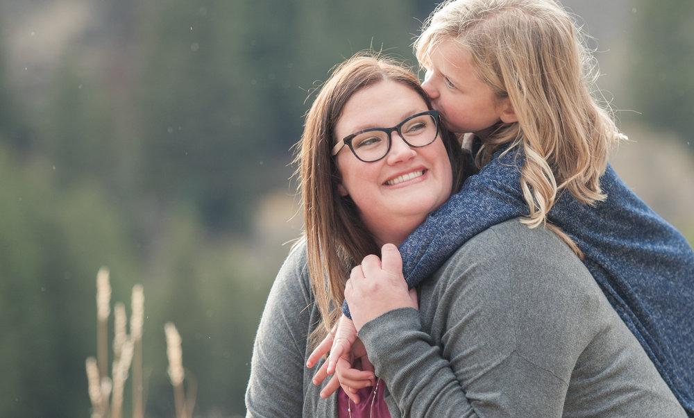 mother-daughter-photography-logan-utah