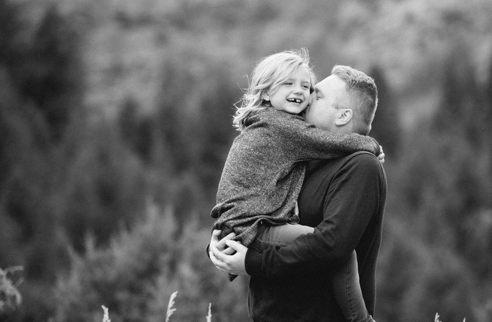 father-daughter-photography-logan-utah