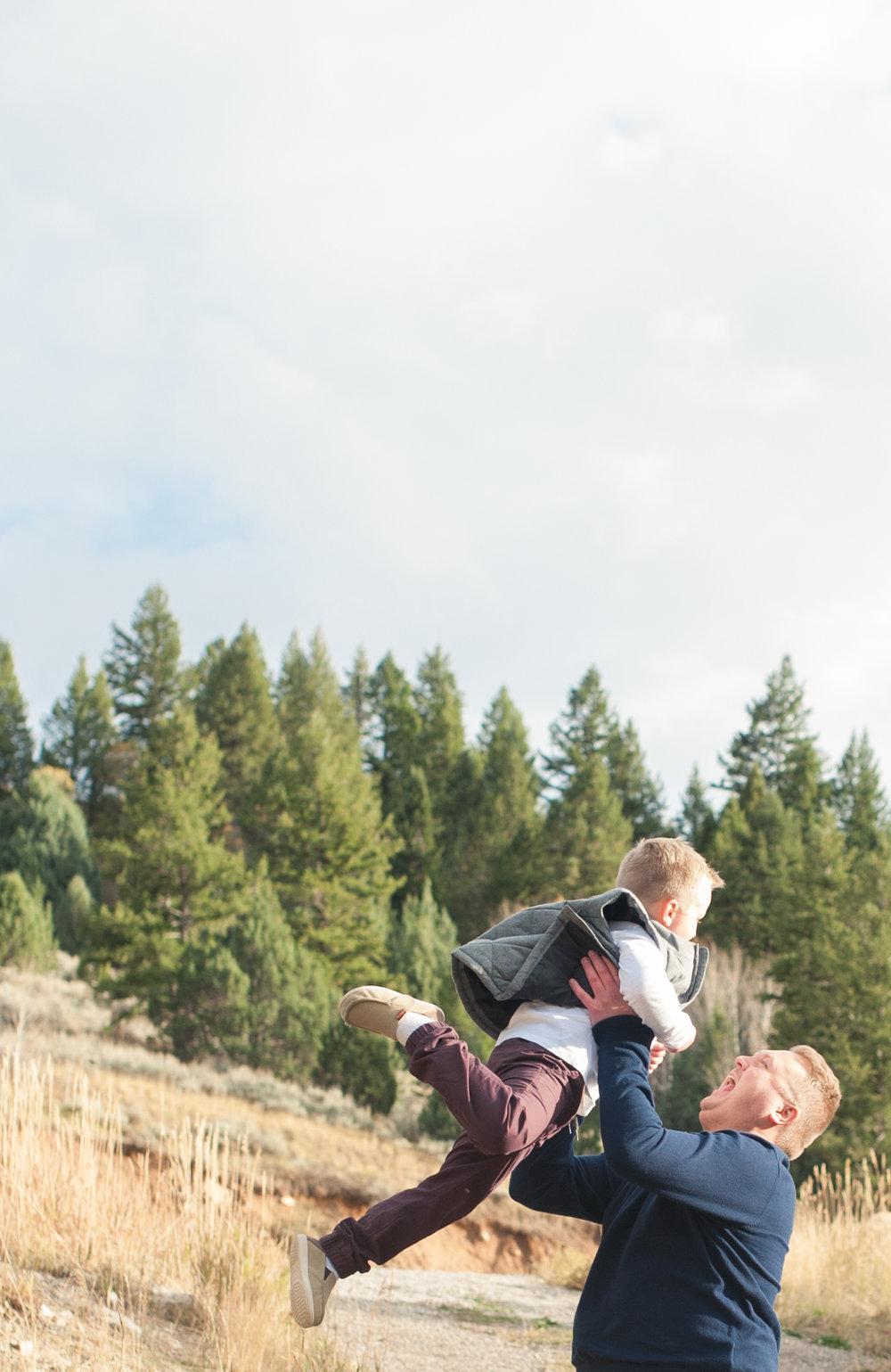 father-son-photography-logan-utah