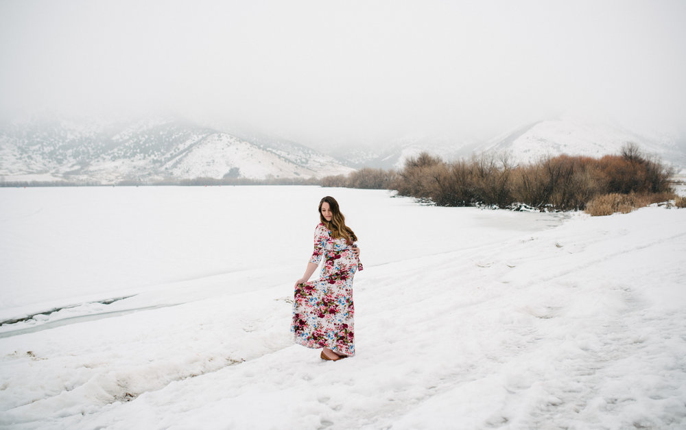 maternity-photography-logan-utah