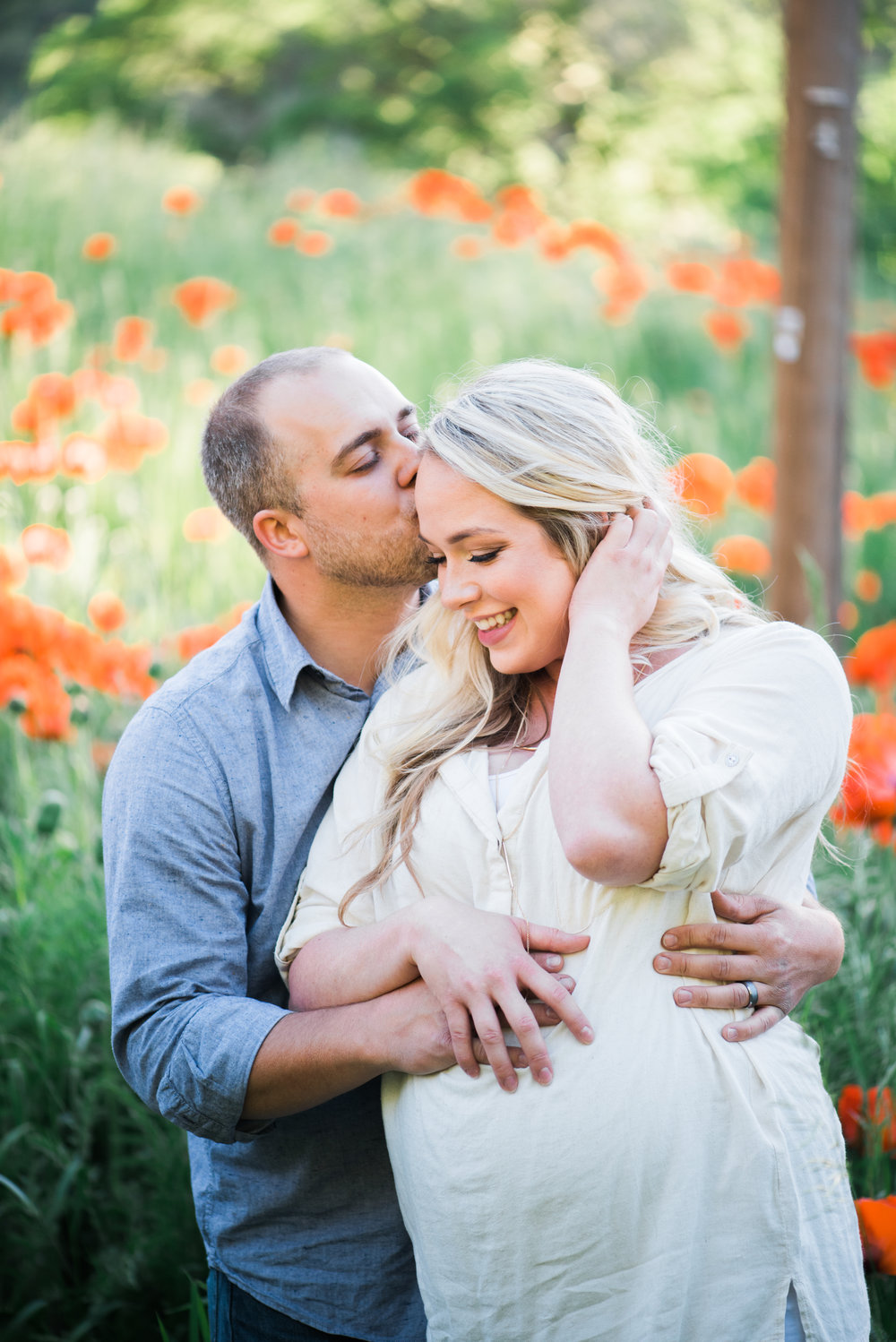 logan-utah-maternity-photography