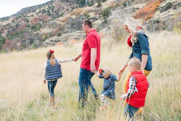 family-photography-northern-utah