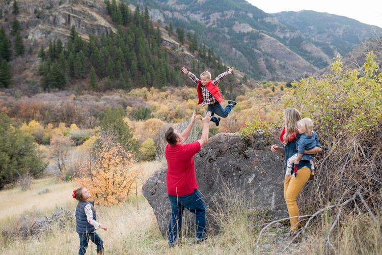 fun-family-photogrpahy-northern-utah