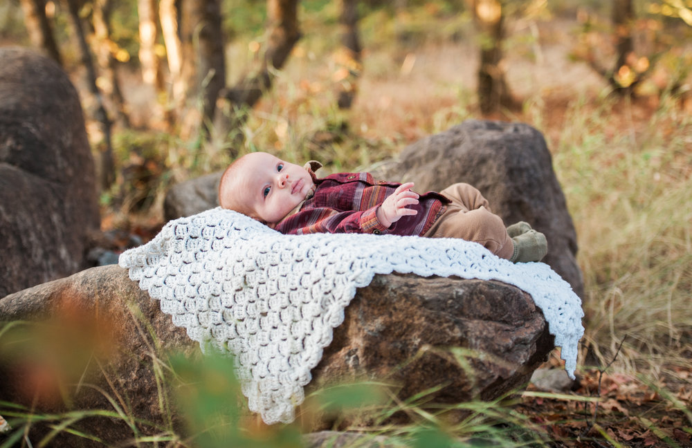 logan-utah-newborn-photography