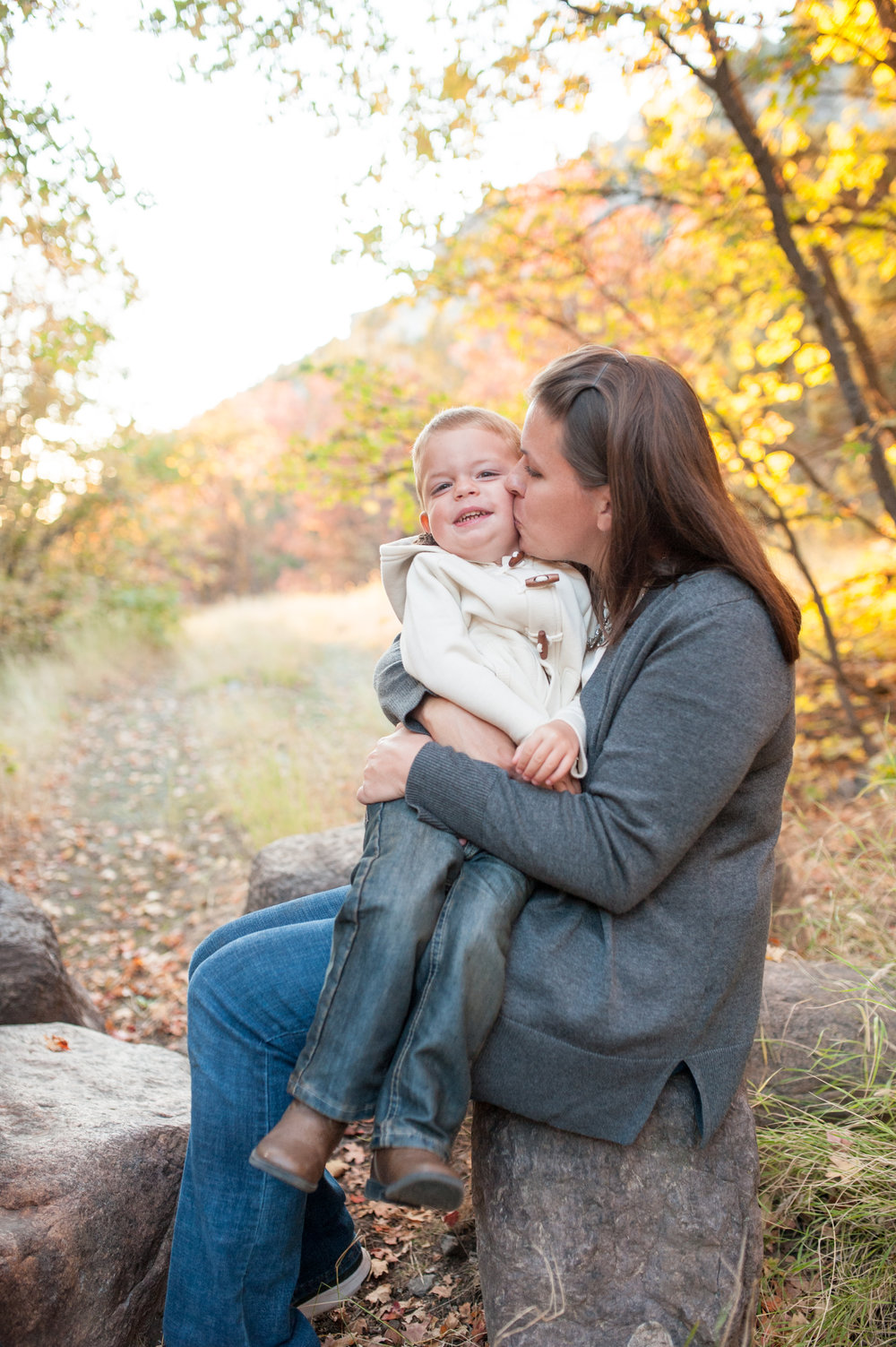 logan-utah-family-photography