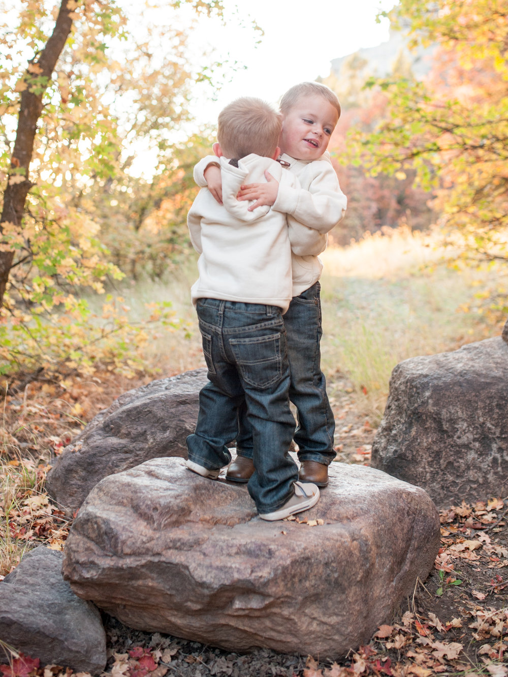 logan-utah-sibling-photography
