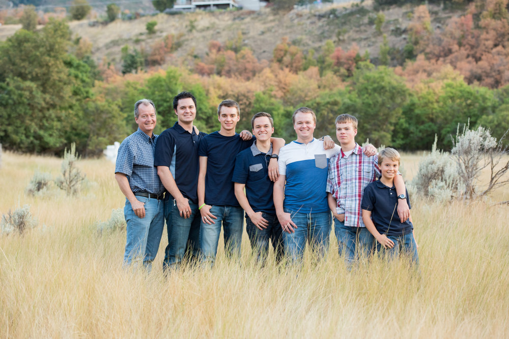 utah-family-photography-sons