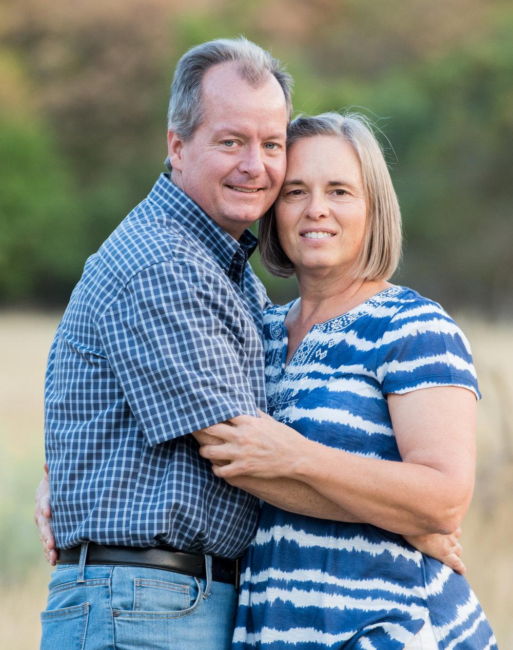 utah-family-photography-couple