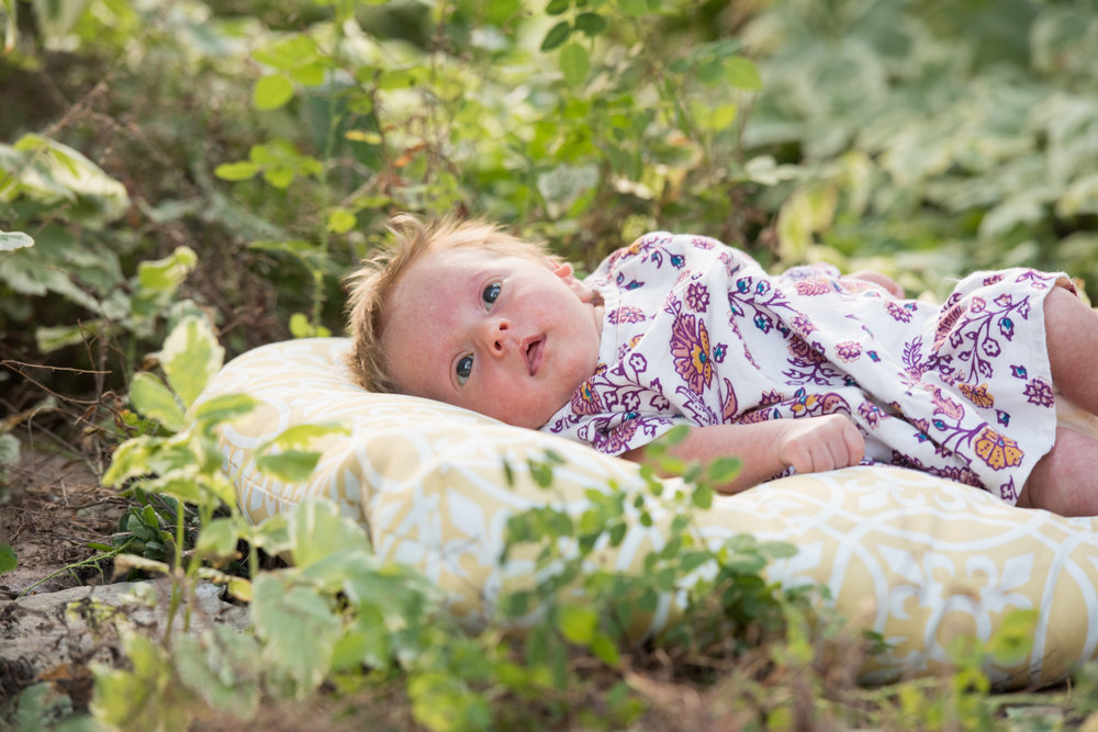 family-photography-logan-utah-newborn