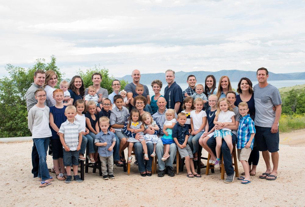 bear-lake-utah-family-photography