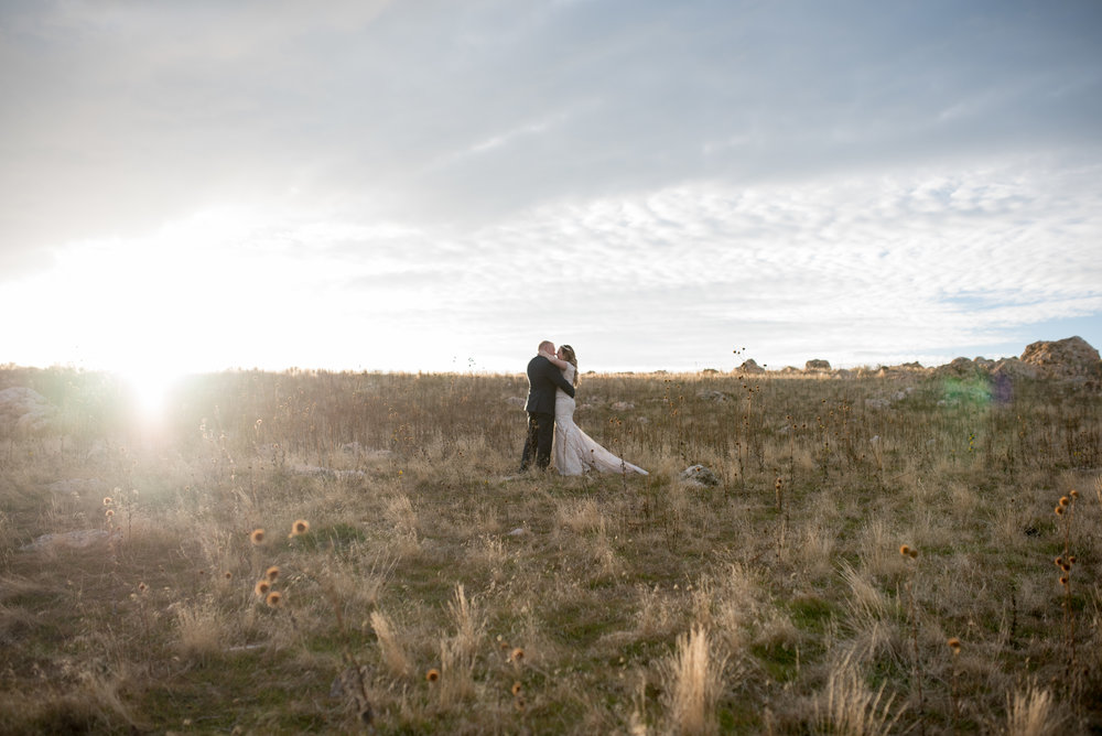 wedding-photography-antelope-island-utah