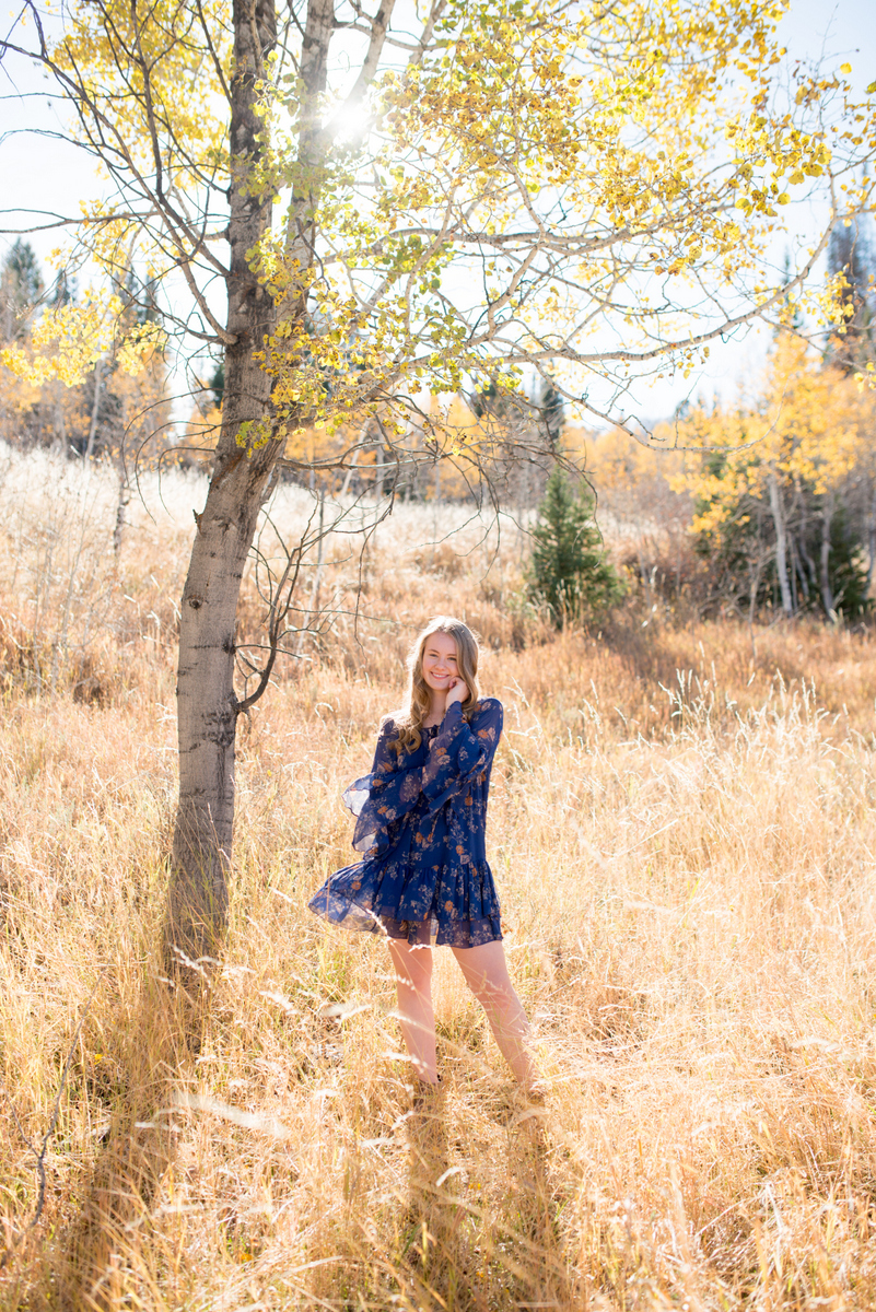 senior-photography-cache-valley-utah