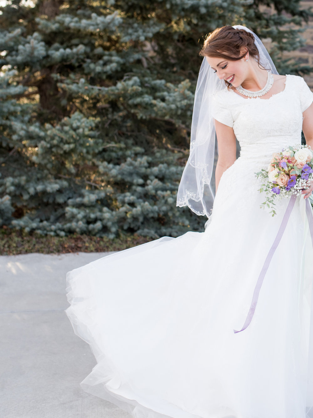 utah-wedding-photographer