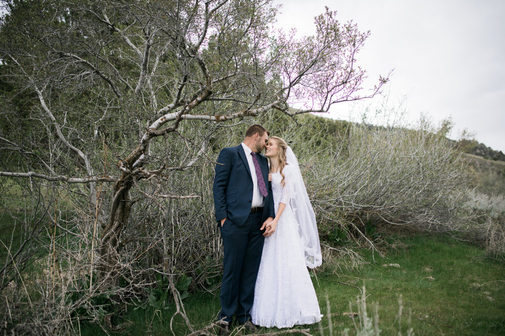 utah-wedding-photography