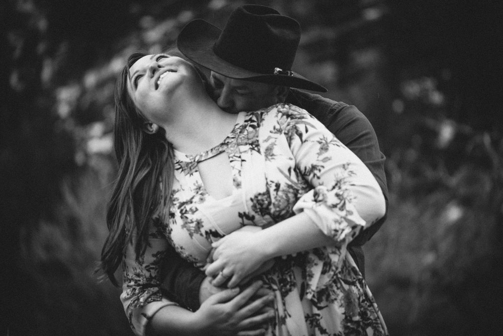 utah-elopement-photography