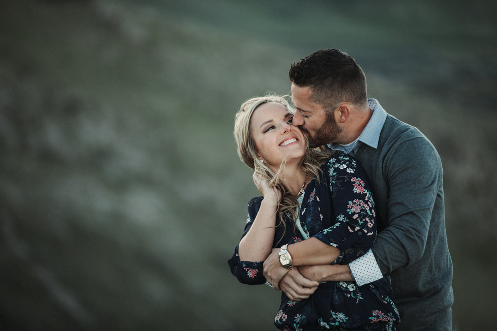 cache-valley-wedding-photographer