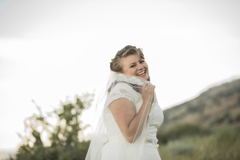 cache-valley-wedding-photographer