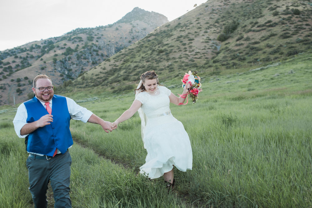 northern-utah-wedding-photographer