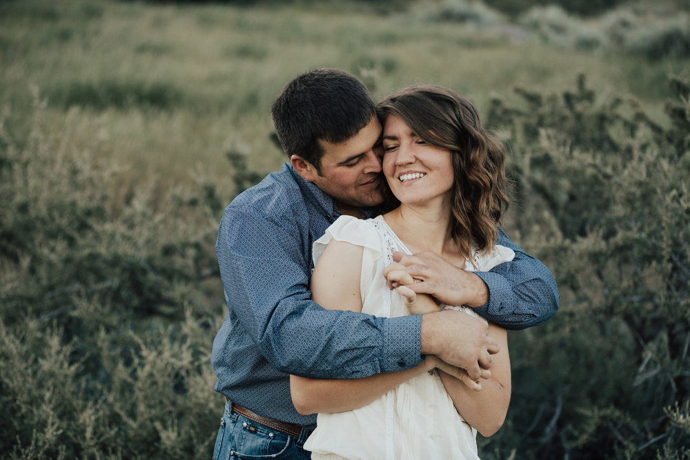 cache-valley-utah-wedding-photographer