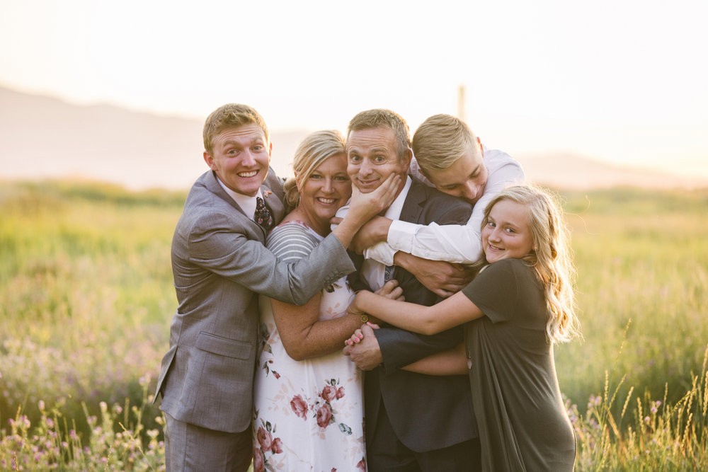 cache-valley-family-photogpraher