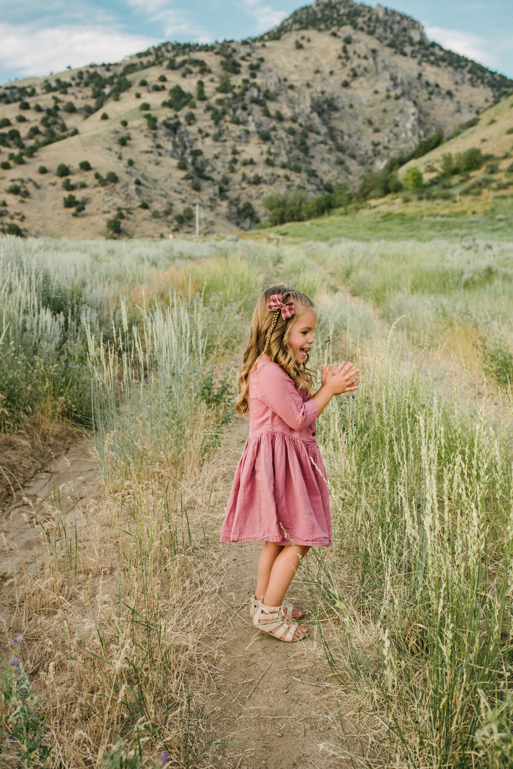 cache-valley-family-photography