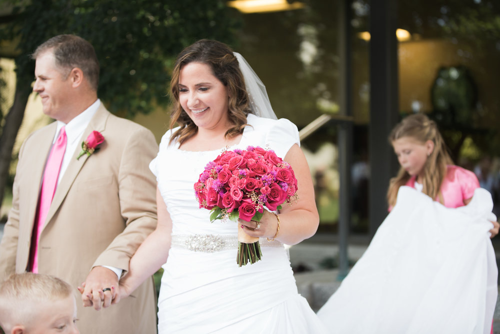 logan-utah-wedding-photographer