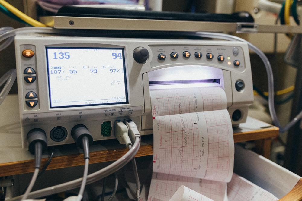 SC-Mattie-8799.jpg
