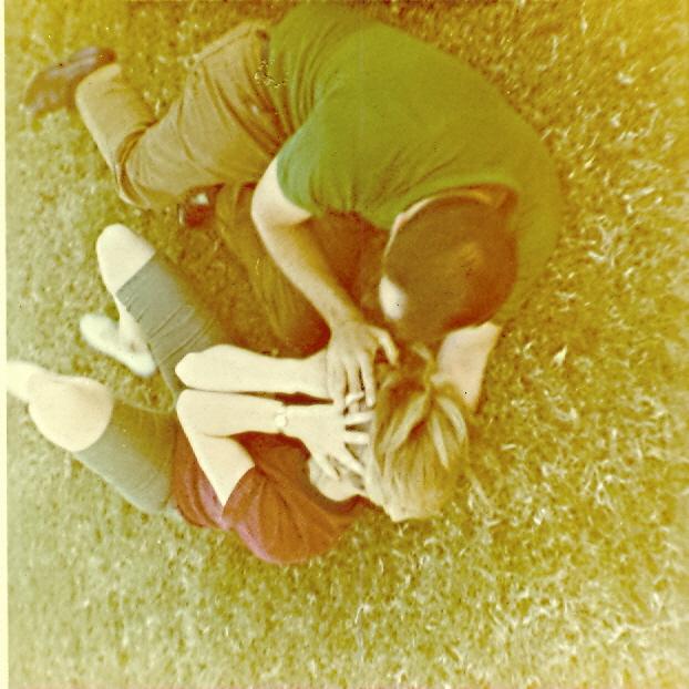 1969 Fall Peck's Tempe, AZ (3).jpg