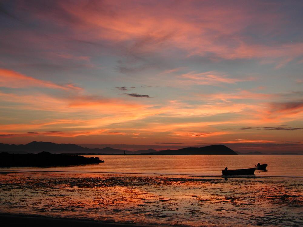 bahia sunrise.jpg