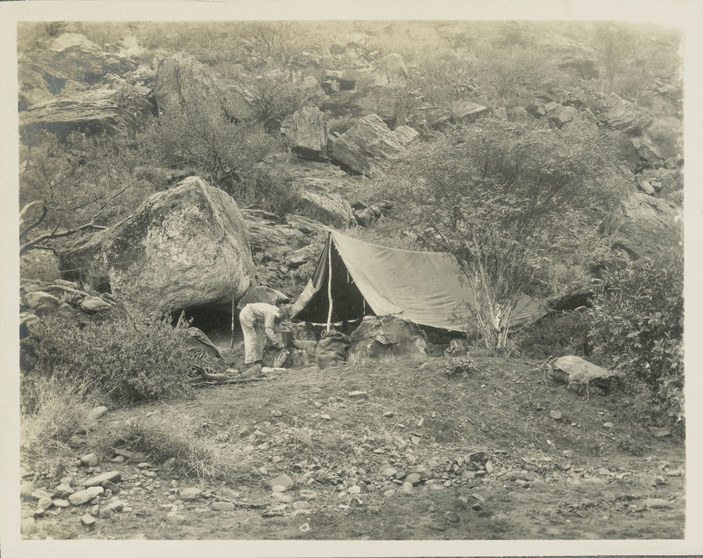 Camp 18 miles west of Santa Rosalia.jpg