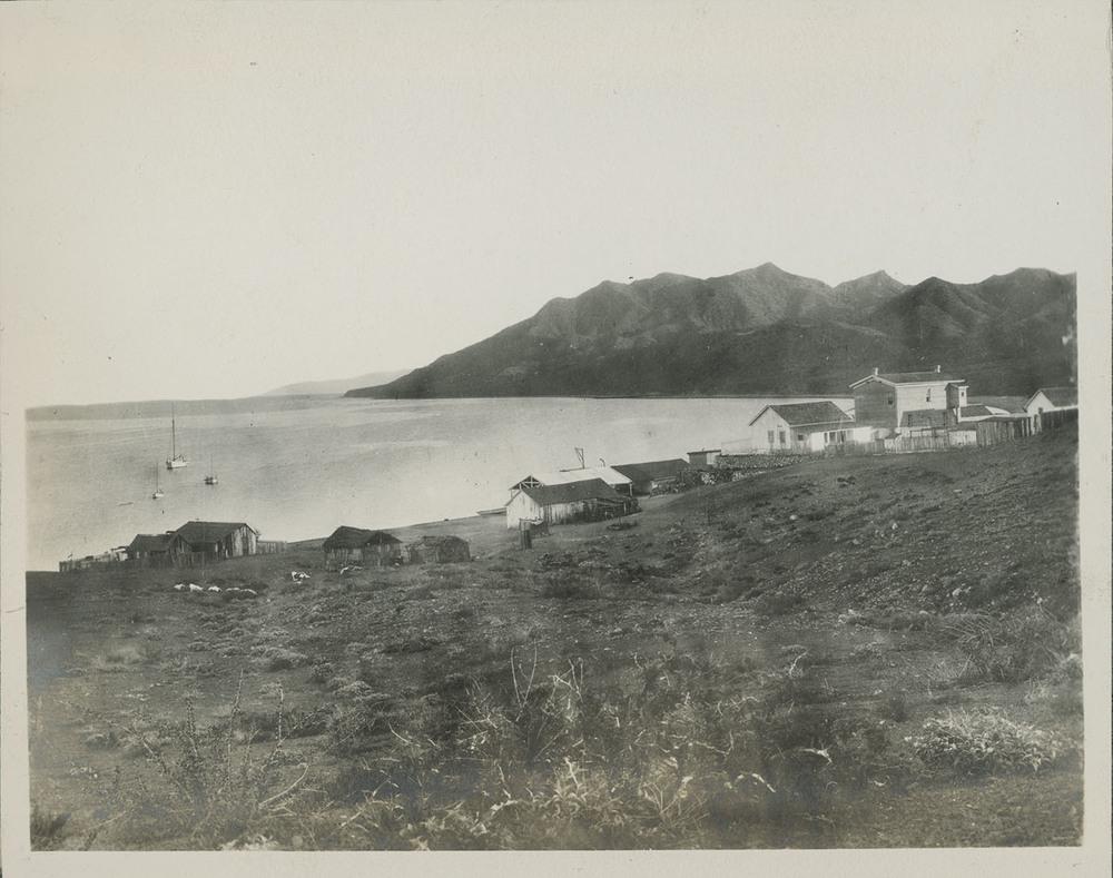 Magdalena Bay.jpg